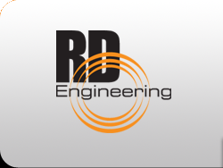 RD Engineering